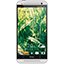 HTC One White icon