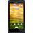 HTC One X Black-48