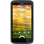 HTC One X Black Icon