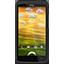 HTC One X Black icon