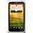 HTC One X white-48