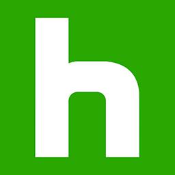 Hulu flat