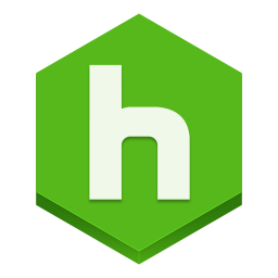 Hulu-256