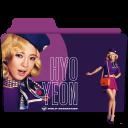 Hyoyeon 2-128