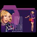 Hyoyeon 3-128