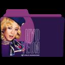 Hyoyeon-128