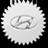 Hyundai logo Icon