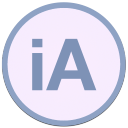 iA-128