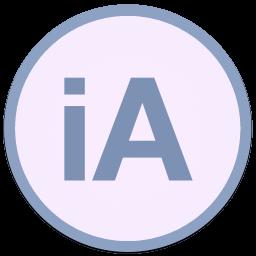 iA-256