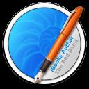 Ibooks Author-128