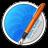 Ibooks Author-48