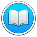 Ibooks-128