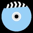 Idvd Circle-128
