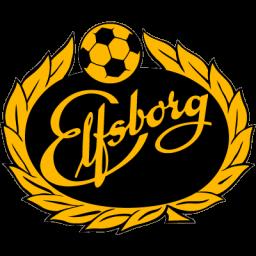 IF Elfsborg Logo