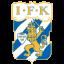 IFK Goteborg Logo icon