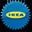 Ikea logo-32