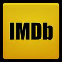 Imbd-128