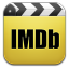 Imdb Alt Icon