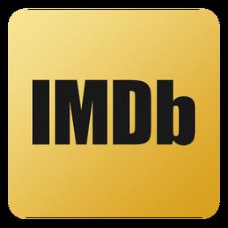 IMDb-256