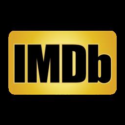 Imdb Icon Download Socialmedia Icons Iconspedia
