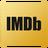 IMDb-48