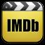 Imdb Task icon