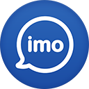 Imo flat circle-128