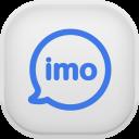 Imo Light-128