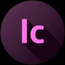 InCOpy Long Shadow-128