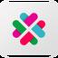 Indiegogo icon