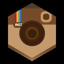 Instagram Alt-128