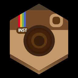 Instagram Alt