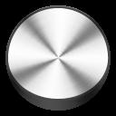 Internal Drive Circle-128