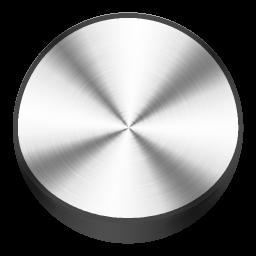 Internal Drive Circle