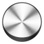 Internal Drive Circle icon