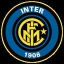 Internazionale Logo-128