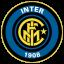 Internazionale Logo icon