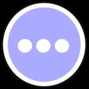 Internet Chat-128