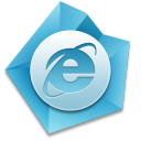 Internet Explorer Dock-128