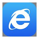 Internet Explorer iOS7-128