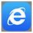 Internet Explorer iOS7-48
