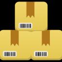 Inventory Maintenance-128
