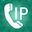 Ip Phone-32