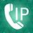 Ip Phone-48