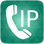 Ip Phone Icon