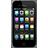 iPhone 4 black-48