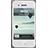 iPhone 4 White-48