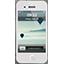 iPhone 4 White-64