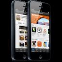 iPhone 5-128