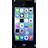 iPhone 5 iOS 7-48